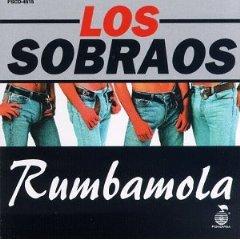 Rumbamola 2010