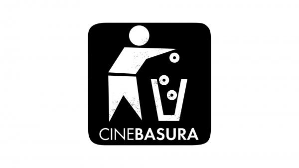logo_cinebasura_ok_copia