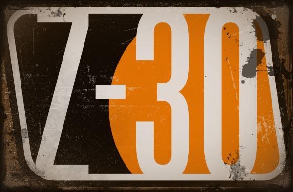 Capítulo 30: Con Z30 hasta las 16:30