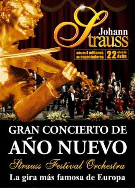Gran-Concierto-de-Año-Nuevo-e1323903950589