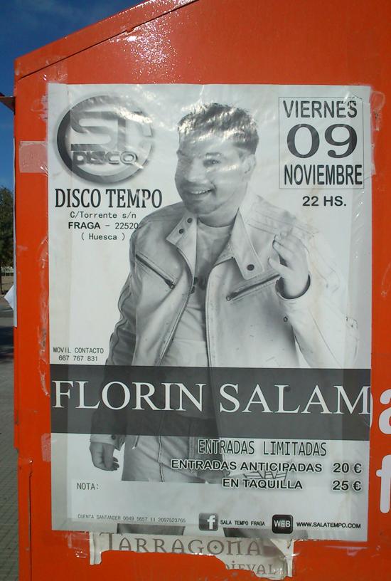 cartel_florinsalam