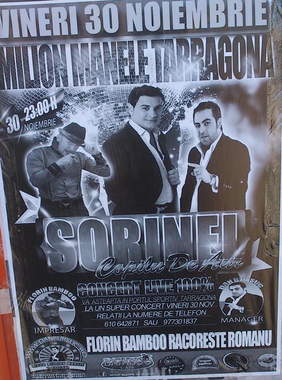 cartel_sorinel