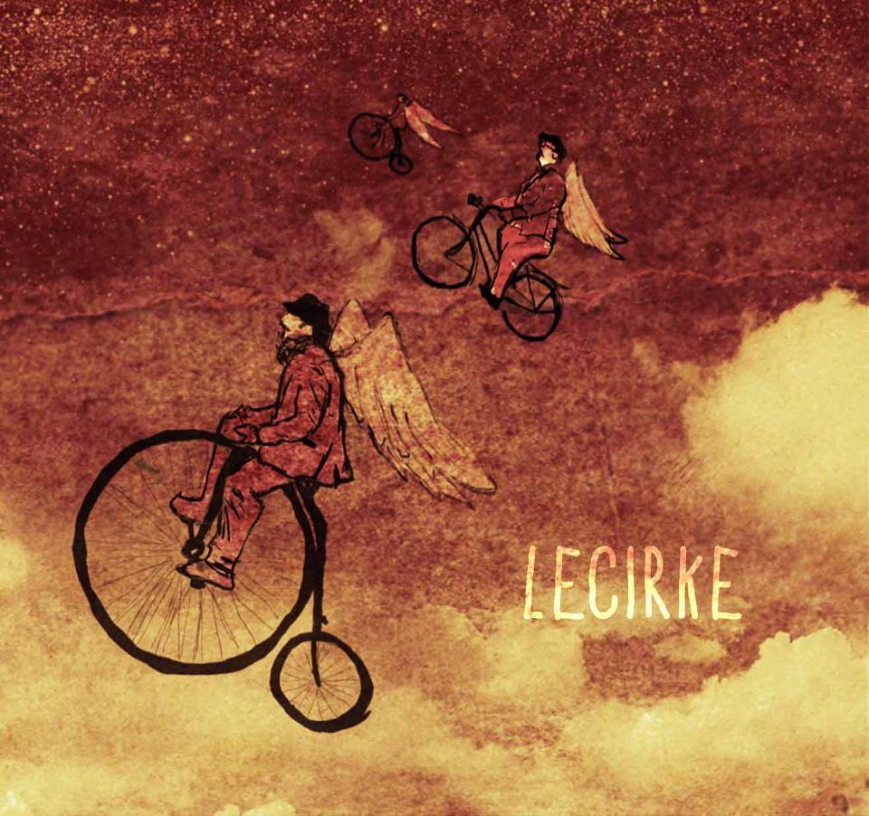 lecirke2