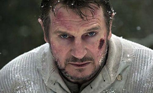 Liam-Neeson-Grey-Movie