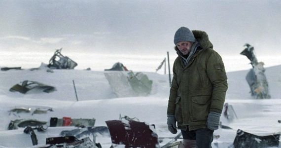 Liam-Neeson-in-The-Grey-trailer