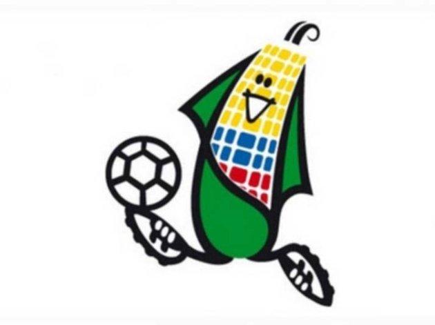 choclito-copaamericaecuador1993