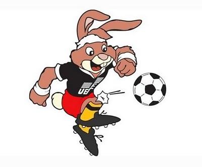 elcasorabbit-berni(1)-eurocopasalemania1988