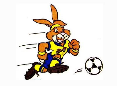 elcasorabbit-berni(2)-eurocopasuecia1992