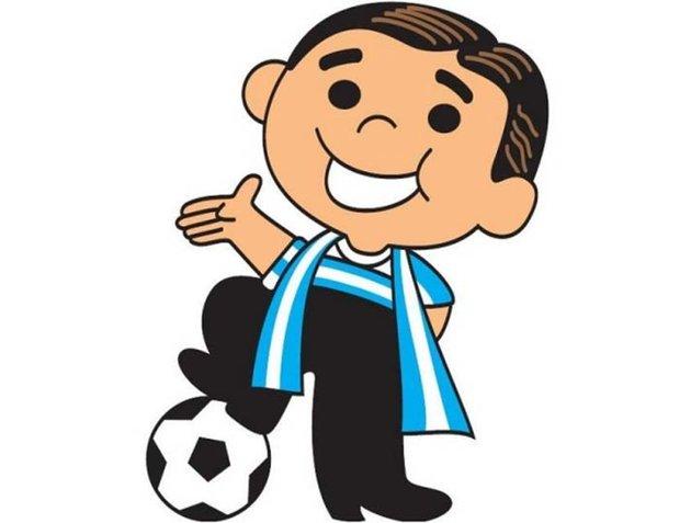 gardelito-copaamericaargentina1987