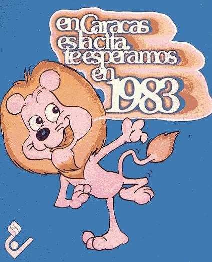 santiaguito-juegospanamericanosvenezuela1983