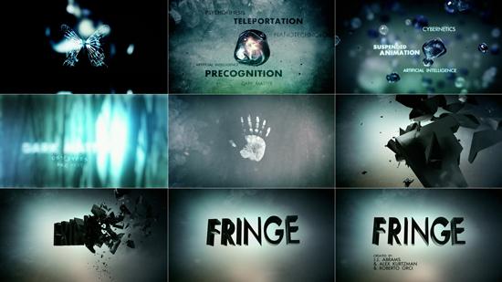 fringe_opening