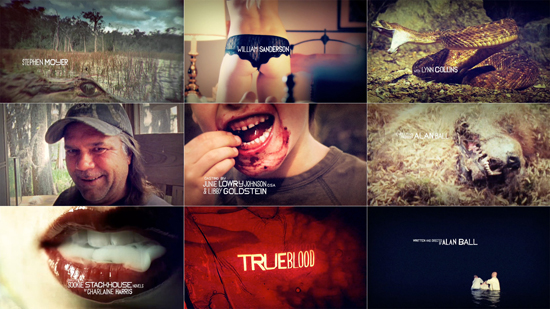 trueblood_opening