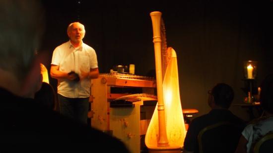luc-vanlaere-harpist