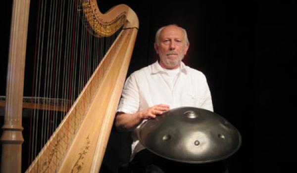 norberg_harp