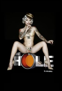 The Hole cartel