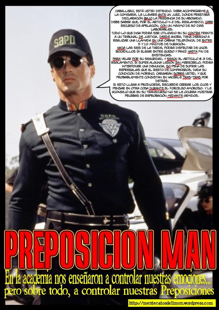 comic_preposicion_man_3