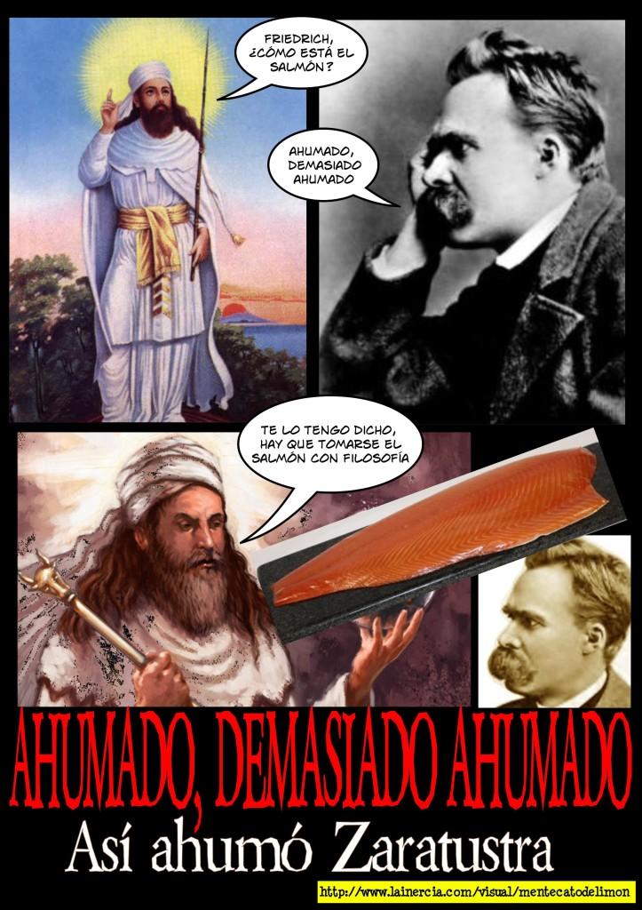 comic_ahumado_demasiado_ahumado