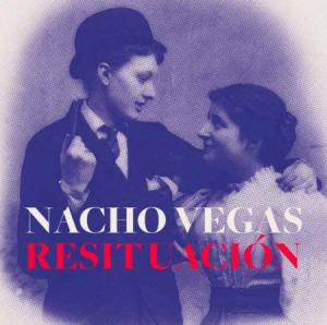 Resituación-Nacho-Vegas