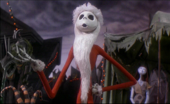 Santa-Jack-nightmare-before-christmas-226942_718_441