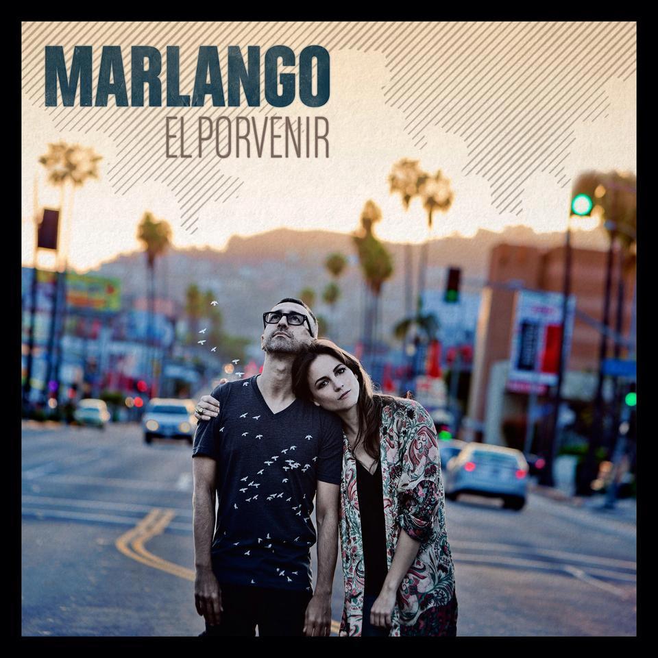 marlango_el_porvenir-portada