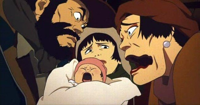 tokyo-godfathers-critica-foto