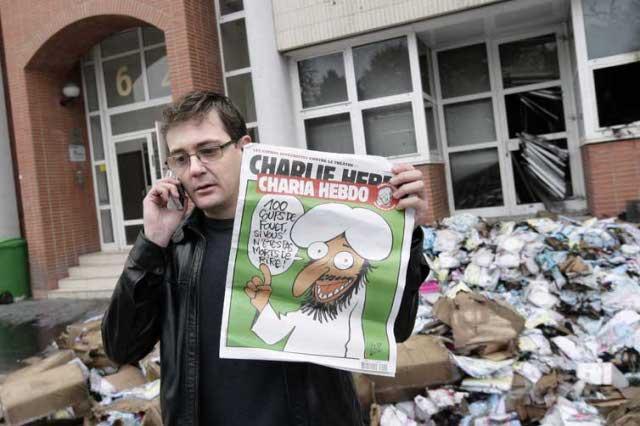 Charlie-Hebdo-Capa-4