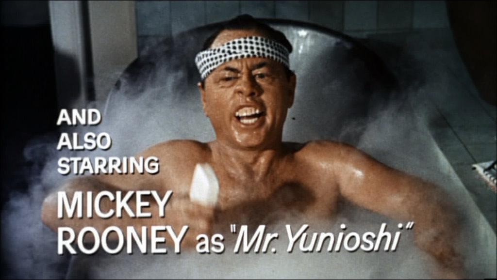 Starring_Mickey_Rooney