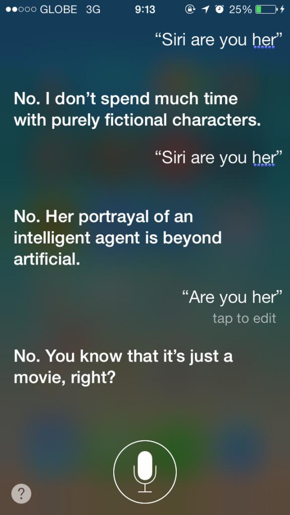 Siri-vs.-Her-576x1024