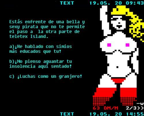 Teletex-tetas-pixel
