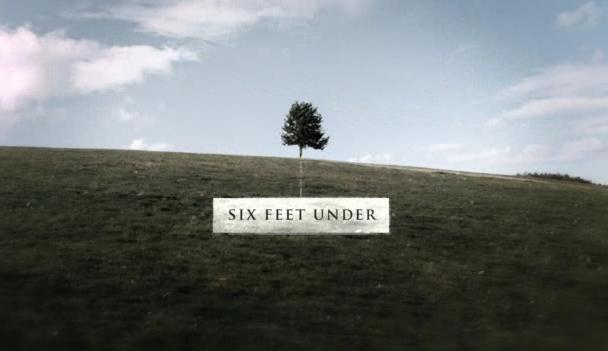 Six_Feet_Under-608x351