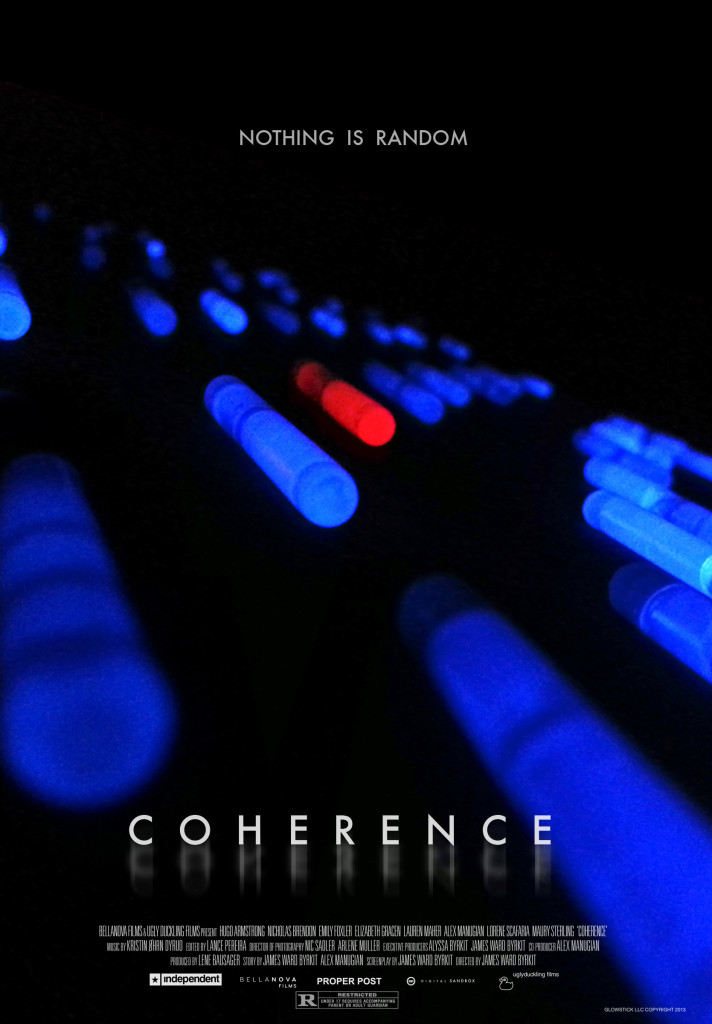 coherence-poster