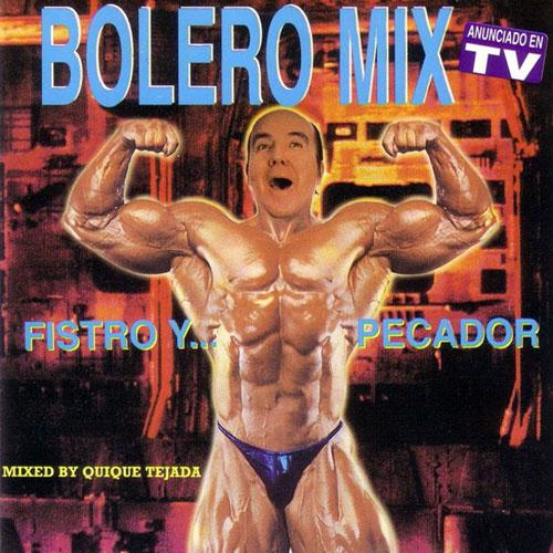 Bolero-Mix-11