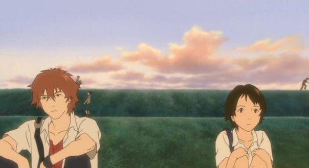 makoto-and-chiaki-the-girl-who-leapt-through-time-movie-18174508-604-329