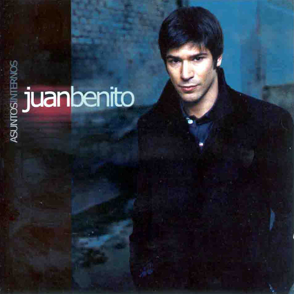 Juan_Benito-Asuntos_Internos-Frontal