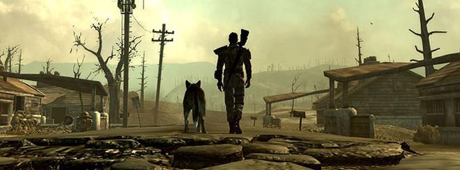 fallout3_dogmeat