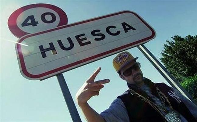 huesca-raperos--647x400 (1)
