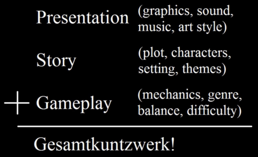 Gesam_Kuntzwerk