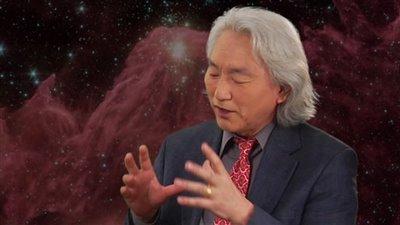 Michio_Kaku_quantum.com.do