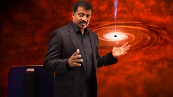 cosmos-104-a-sky-full-of-ghosts-neil-degrasse-tyson-recap-fox