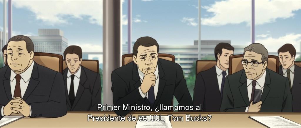 03_Rajoy