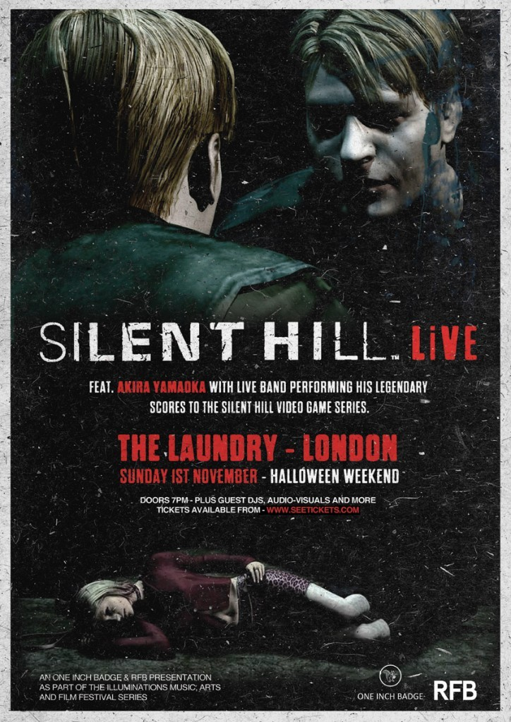 SH-poster-LONDON-WEB-724x1024