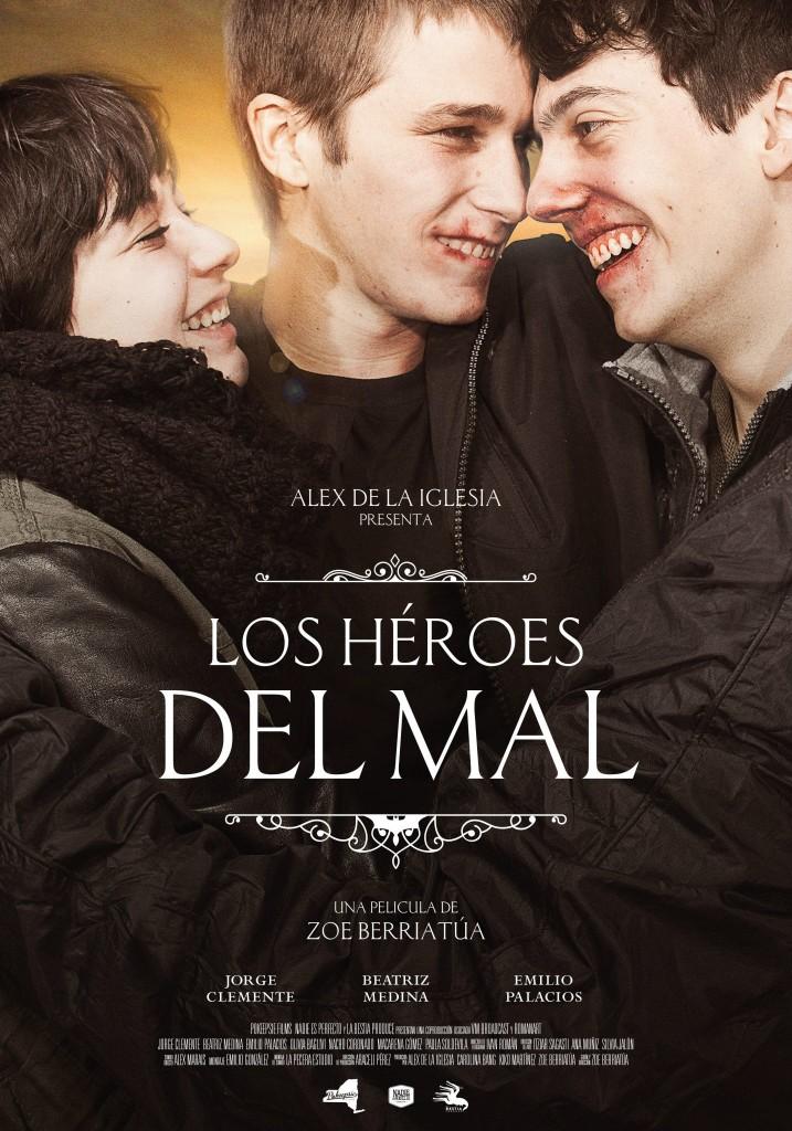 los-heroes-del-mal