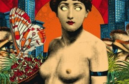 LA-FEMME-PSYCHO-TROPICAL-BERLIN-Cover-BASSE-DEF-492x500_zpsf4144808-700x400 (1)