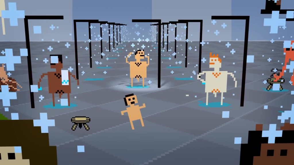 SHOWER_Shower_With_Your_Dad_Simulator_2015_Official_Trailer.mp4