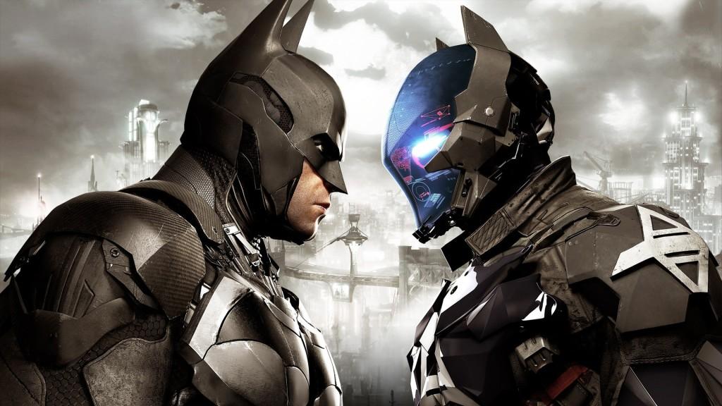 batman_arkham_knight-3131819