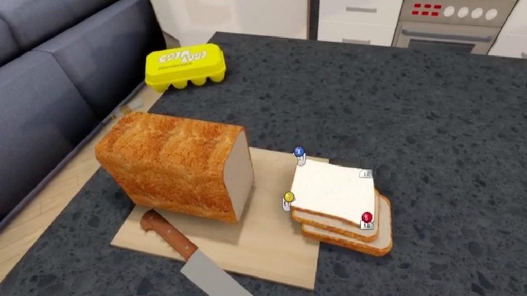 i-am-breadjpg-c41dd3_1280w