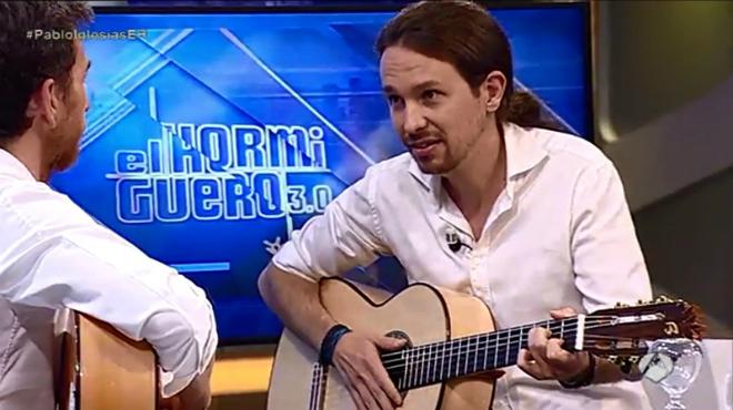 pablo-iglesias-toca-guitarra-hormiguero-1446629653436