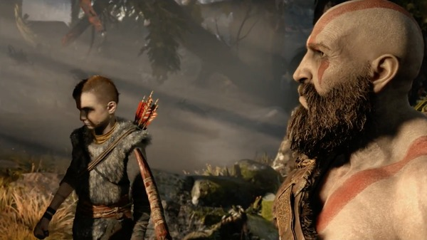 god-of-war-ps4-e3-2016-father-son