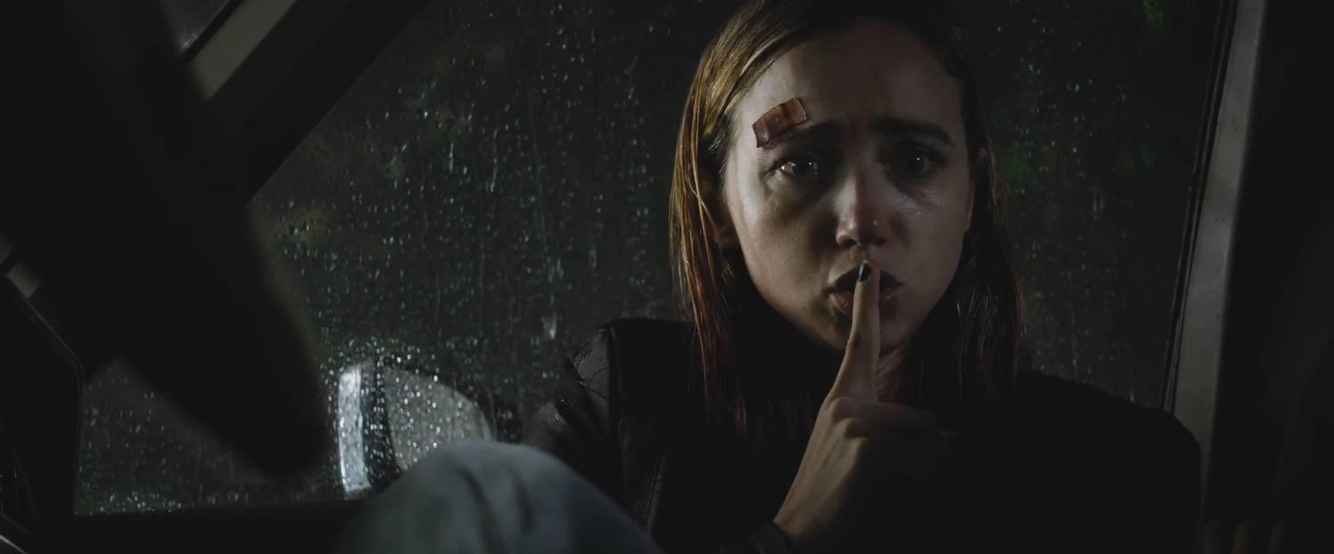 the_monster-2016-screen2