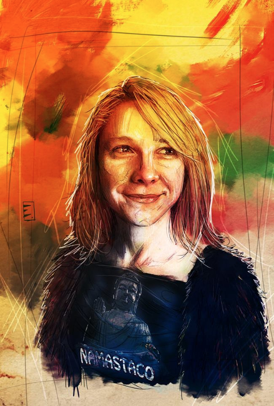 erik-wilson-llb-portrait